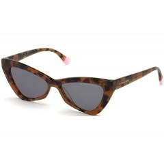 Слънчеви очила Victoria's Secret VS0022 53A