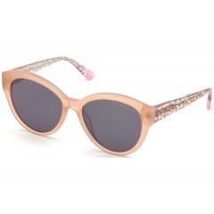 Слънчеви очила Victoria's Secret VS0023 57A