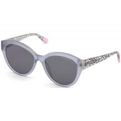 Слънчеви очила Victoria's Secret VS0023 90A