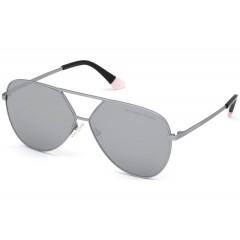 Слънчеви очила Victoria's Secret VS0027 17C