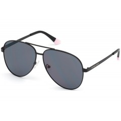 Слънчеви очила Victoria's Secret VS0028 02C