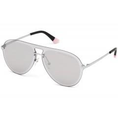 Слънчеви очила Victoria's Secret VS0032 16C