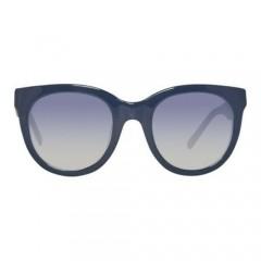Слънчеви очила Swarovski SK0126 90V