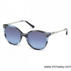Слънчеви очила Swarovski SK0155 90W