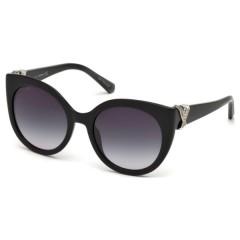 Слънчеви очила Swarovski SK0156 01B