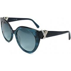 Слънчеви очила Swarovski SK0156 90X
