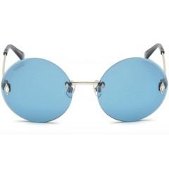Слънчеви очила Swarovski SK0159 16V