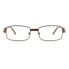 Диоптрична рамка Tommy Fashion TF 063 C3 Brown