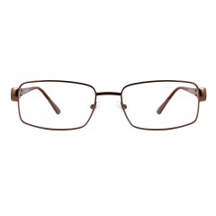 Диоптрична рамка Tommy Fashion TF 065 C3 Brown