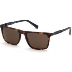Слънчеви очила Harley Davidson HD0934X 52Е