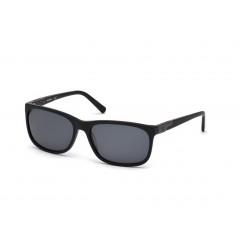 Слънчеви очила Harley Davidson HD0923X 02A