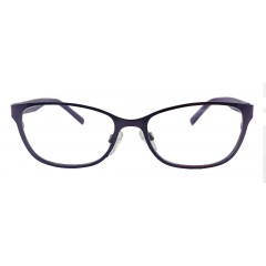 Диоптрична рамка Lee Cooper 1075 Lee Cooper 9045 C2 Purple