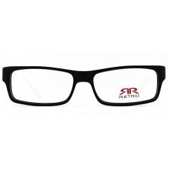 Диоптрична рамка Retro 1400 Retro 304 C4 White