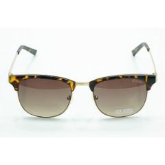 Слънчеви очила Guess GU5016 52F