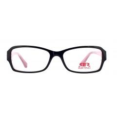 Диоптрична рамка Retro Retro 508 C3 Pink