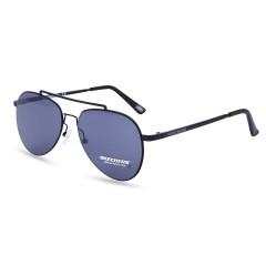 Слънчеви очила Skechers SE6027 01C
