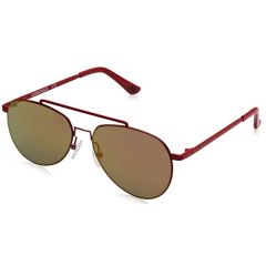 Слънчеви очила Skechers SE6027 66U