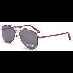Слънчеви очила Skechers SE6027 81G