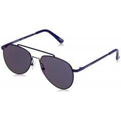 Слънчеви очила Skechers SE6027 90X