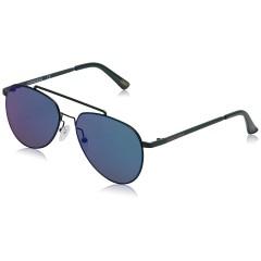 Слънчеви очила Skechers SE6027 96Q