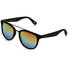 Слънчеви очила Skechers SE6029 02Z