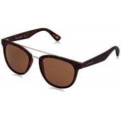 Слънчеви очила Skechers SE6029 52E