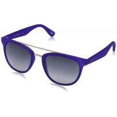 Слънчеви очила Skechers SE6029 91W