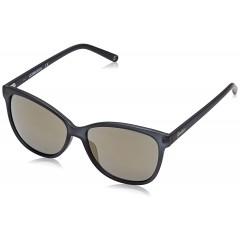Слънчеви очила Skechers SE6034 02G