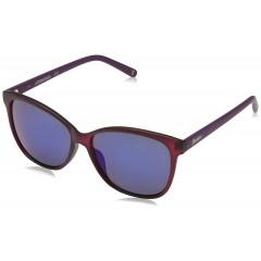 Слънчеви очила Skechers SE6034 82X