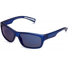 Слънчеви очила Skechers SE6035 91X