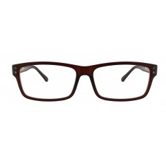 Диоптрична рамка Tommy Fashion 1337 Tommy 071 C2 Brown