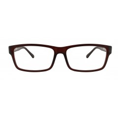 Диоптрична рамка Tommy Fashion 1340 Tommy 072 C2 Brown