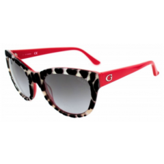 Слънчеви очила Guess GU7429 74B