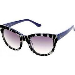 Слънчеви очила Guess GU7429 92B