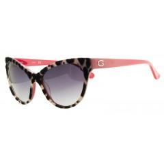 Слънчеви очила Guess GU7430 74B