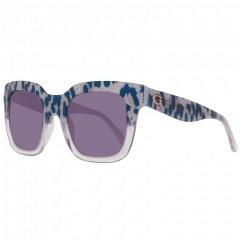 Слънчеви очила Guess GU7478 89B