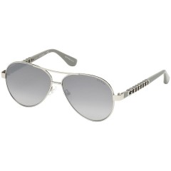 Слънчеви очила Guess GU7518 10C