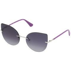 Слънчеви очила Guess GU7692 10C