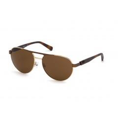 Слънчеви очила Harley Davidson HD0930X 52E