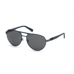 Слънчеви очила Harley Davidson HD0930X 92A