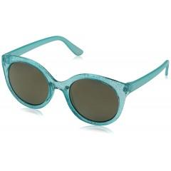 Слънчеви очила Skechers SE9013 87G