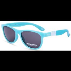 Слънчеви очила Skechers SE9027 87А