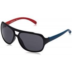 Слънчеви очила Skechers SE9030 02A