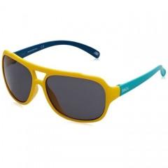 Слънчеви очила Skechers SE9030 40A