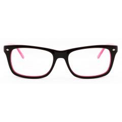 Диоптрична рамка Lee Cooper 1092 Lee Cooper 9052 C2 Pink