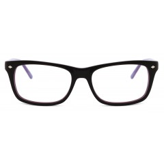 Диоптрична рамка Lee Cooper 1093 Lee Cooper 9052 C3 Purple