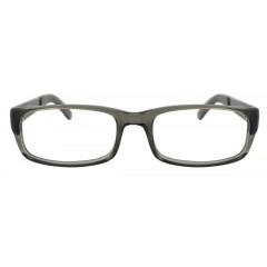 Диоптрична рамка Lee Cooper 1202 Lee Cooper 9057 C2 Grey