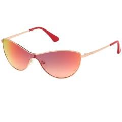 Слънчеви очила Guess GU7630 28U