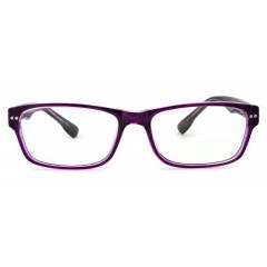 Диоптрична рамка Aquarius 1007 Aquarius 111 C2 Purple