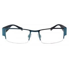Диоптрична рамка Lee Cooper 1050 Lee Cooper 9034 C2 Blue